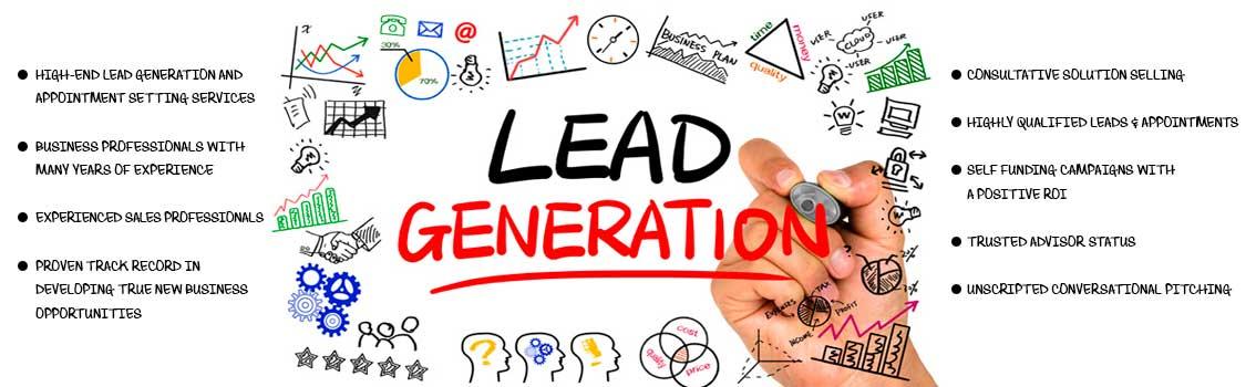 lead_gen_small